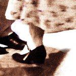 linedancing, ballroom dansen, salsa